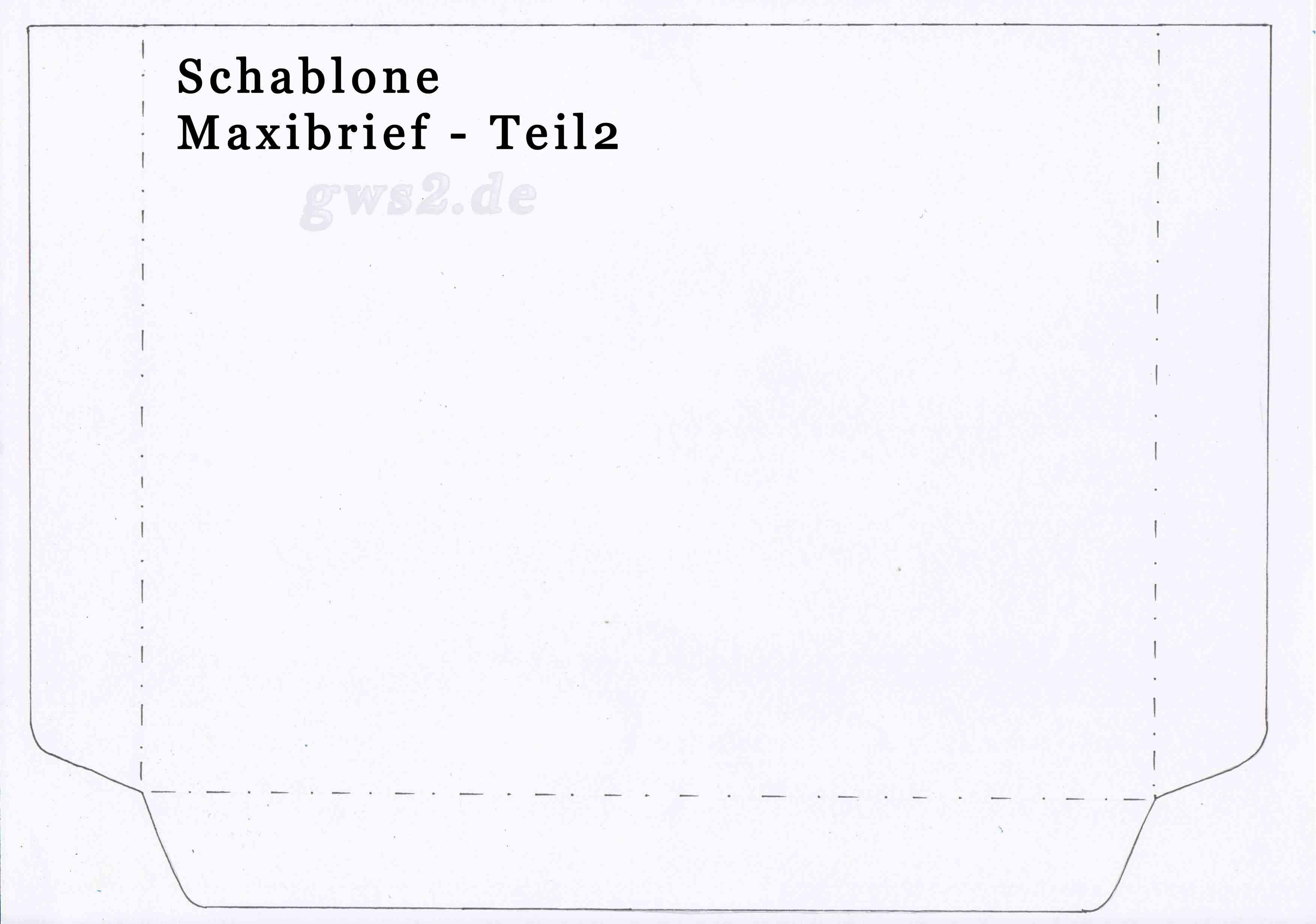 Vordrucke | Seite 4