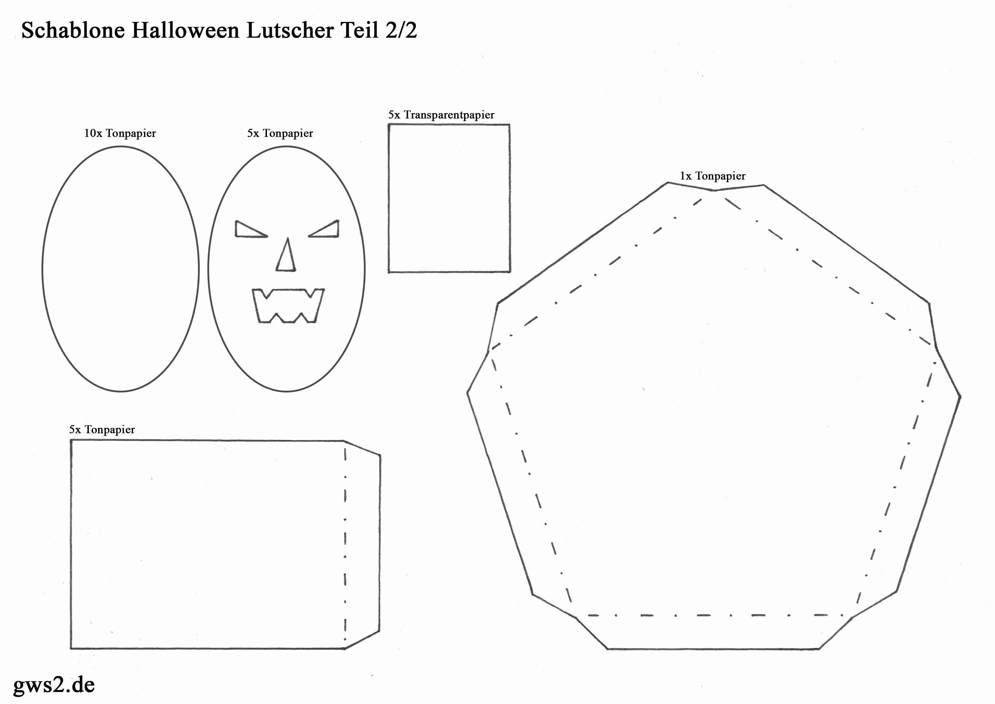 Halloween | Seite 4