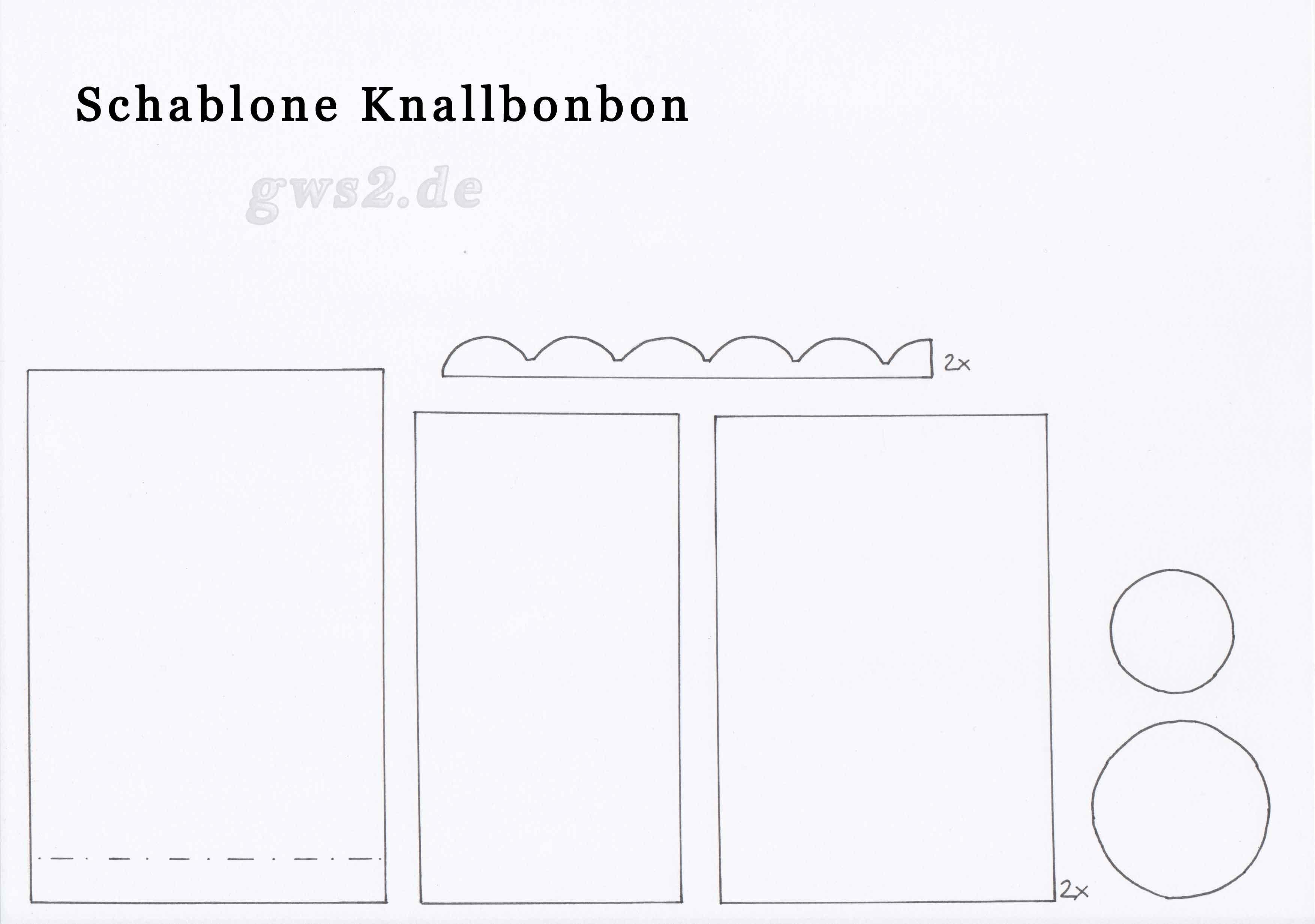 knallbonbon zu silvester tischdeko paper art baselanleitung hd deutsch youtube. Black Bedroom Furniture Sets. Home Design Ideas
