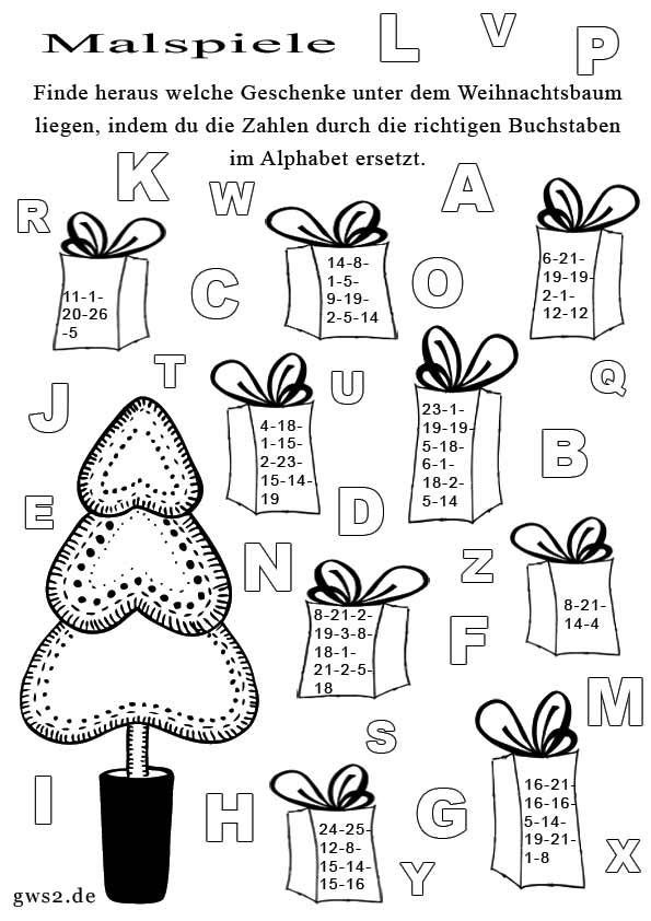 Zahlen ausdrucken din a4 kinder malvorlagen ausmalbilder for Mobel 9 buchstaben