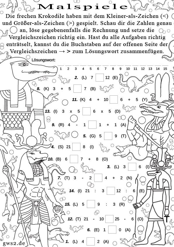 Niedlich Malspiele Für Jungen Galerie - Druckbare Malvorlagen ...