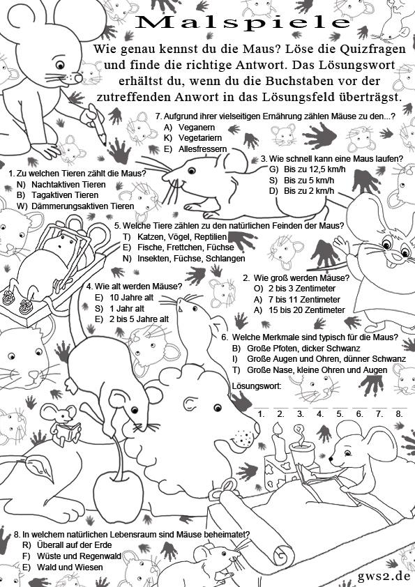 Groß Kleinkind Malspiele Zeitgenössisch - Framing Malvorlagen ...