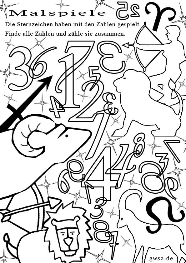 Niedlich Malspiele Für Kleinkinder Galerie - Ideen färben - blsbooks.com