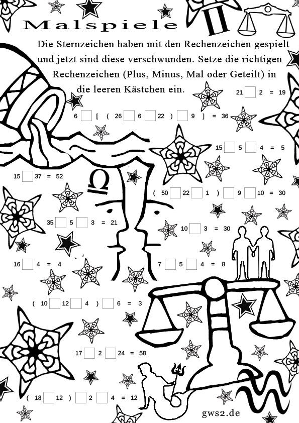Berühmt Malspiele Für Mädchen Kostenlos Ideen - Framing Malvorlagen ...