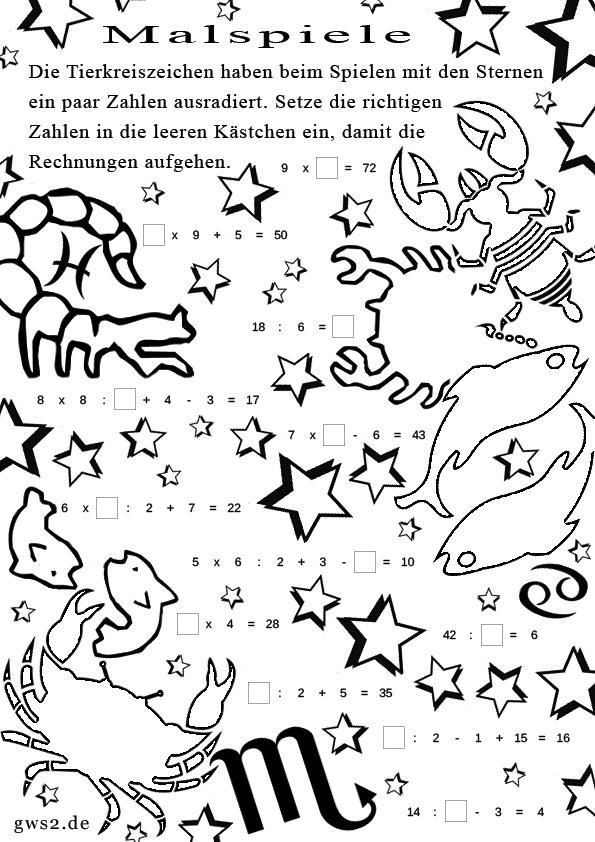 Großartig Lustige Malspiele Ideen - Framing Malvorlagen ...