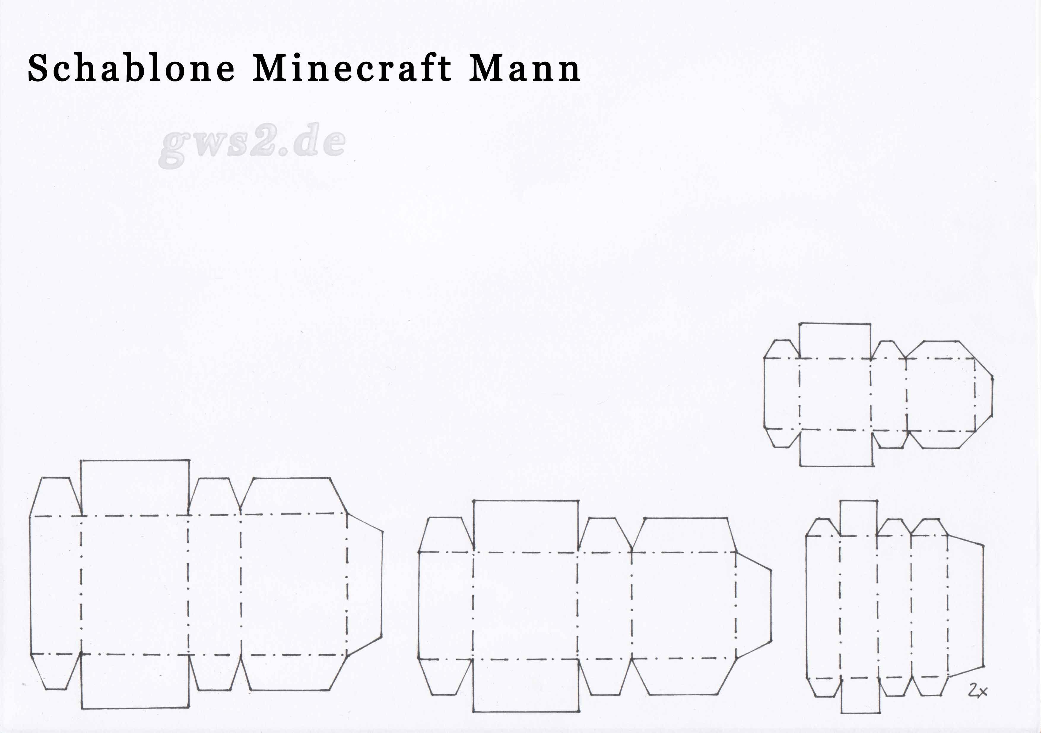 Großartig Papier Schwert Vorlage Fotos - Entry Level Resume Vorlagen ...