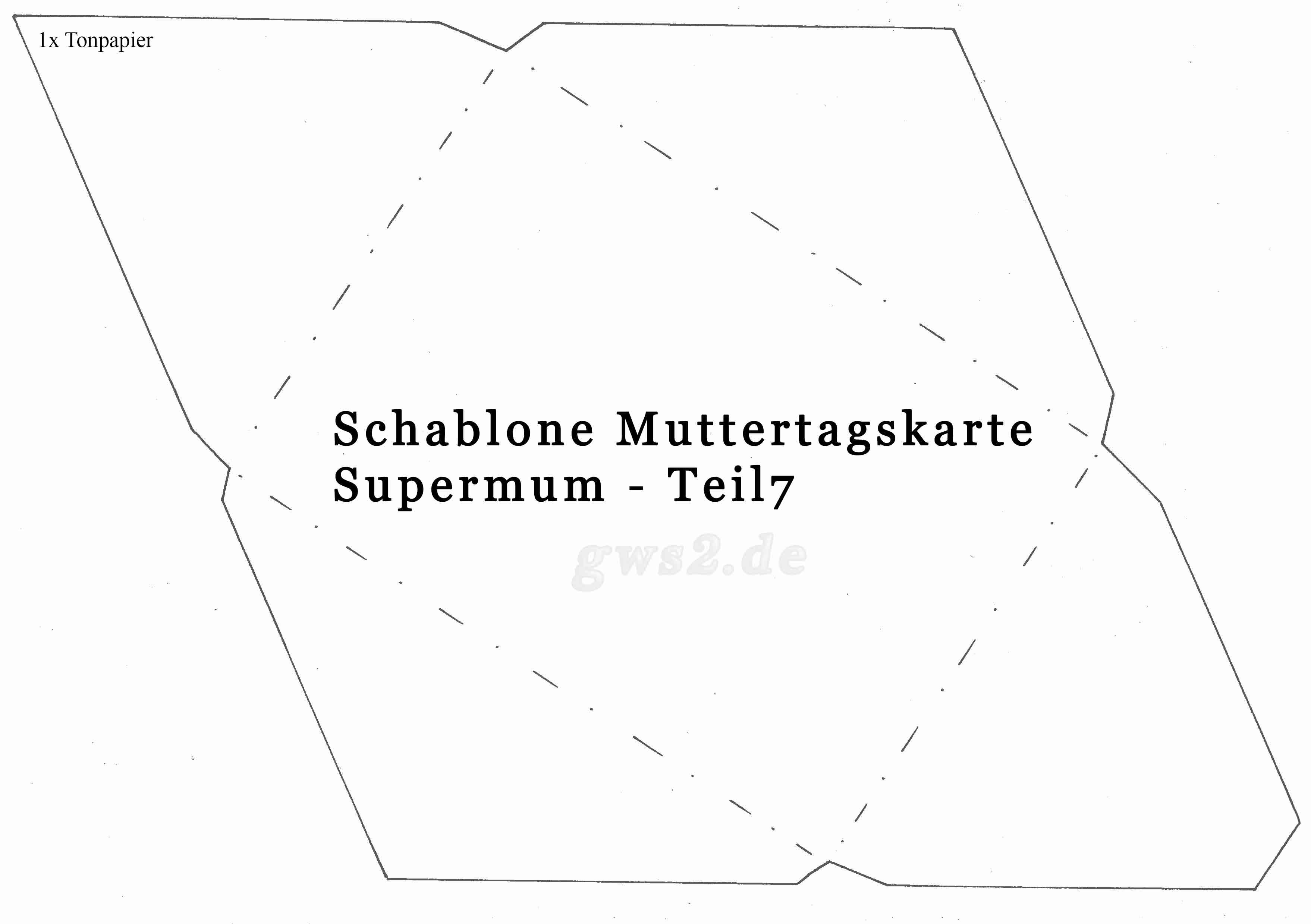 GWS2.de: Das Portal für Bastelanleitungen und Papier | Seite 145