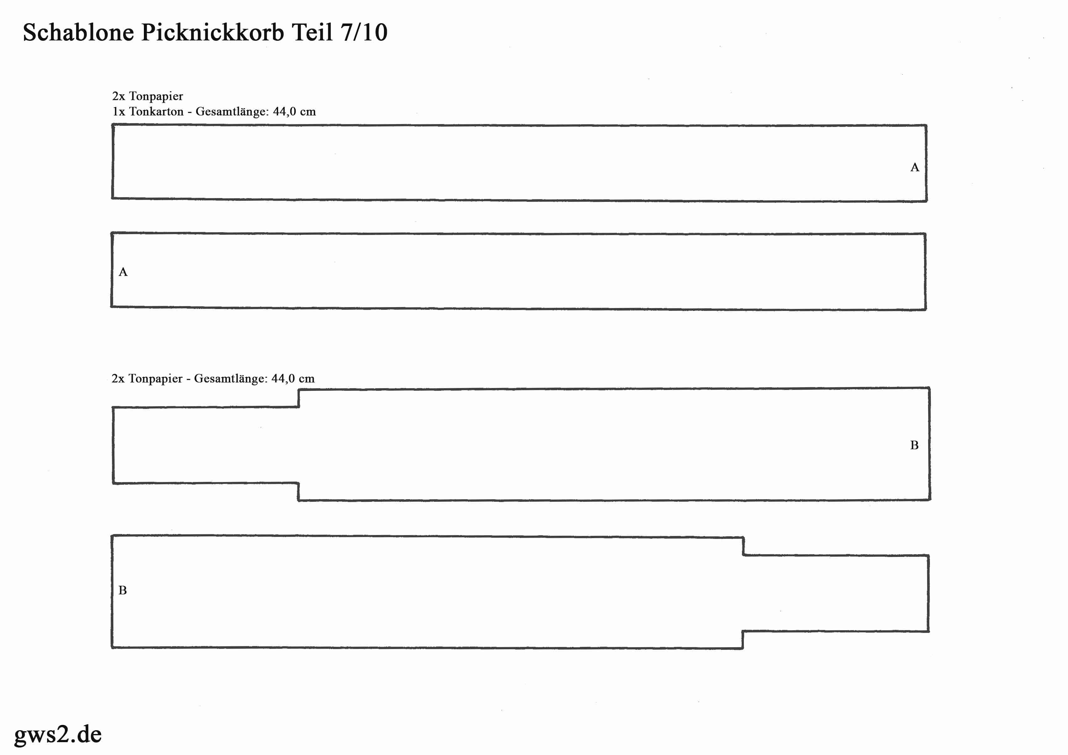 Nett Schablonenwort Zeitgenössisch - Entry Level Resume Vorlagen ...