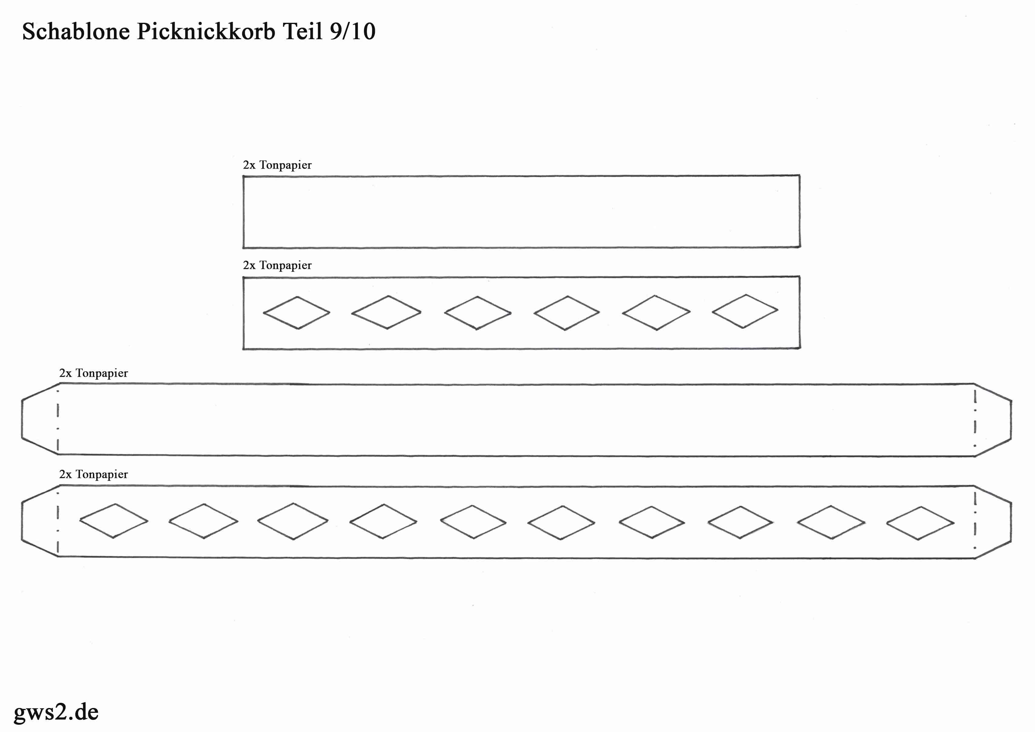 Nett 10 Halbe Sechseck Vorlage Zeitgenössisch - Entry Level Resume ...