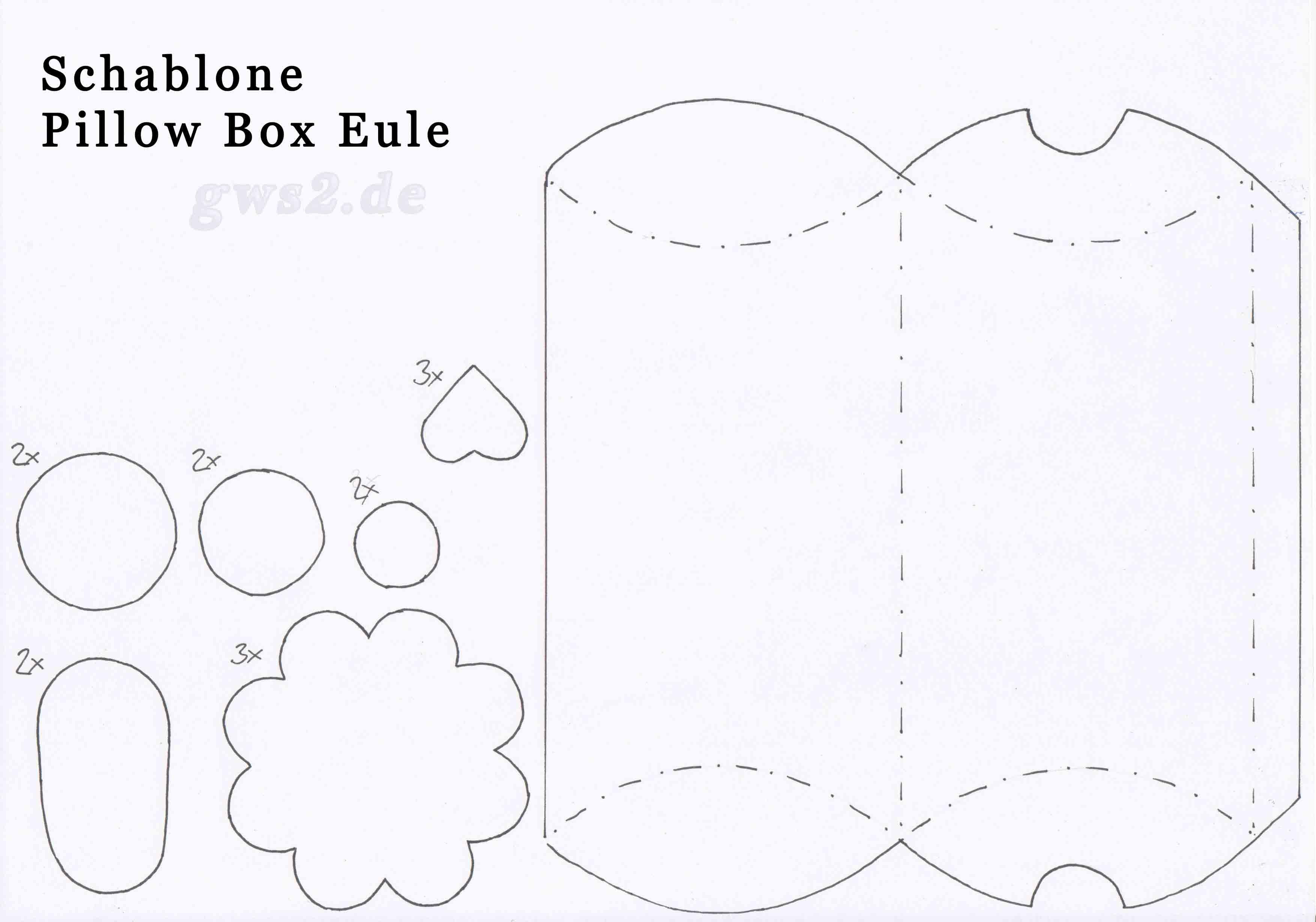 beste geschenkbox vorlage zum ausdrucken ideen beispiel wiederaufnahme vorlagen sammlung. Black Bedroom Furniture Sets. Home Design Ideas