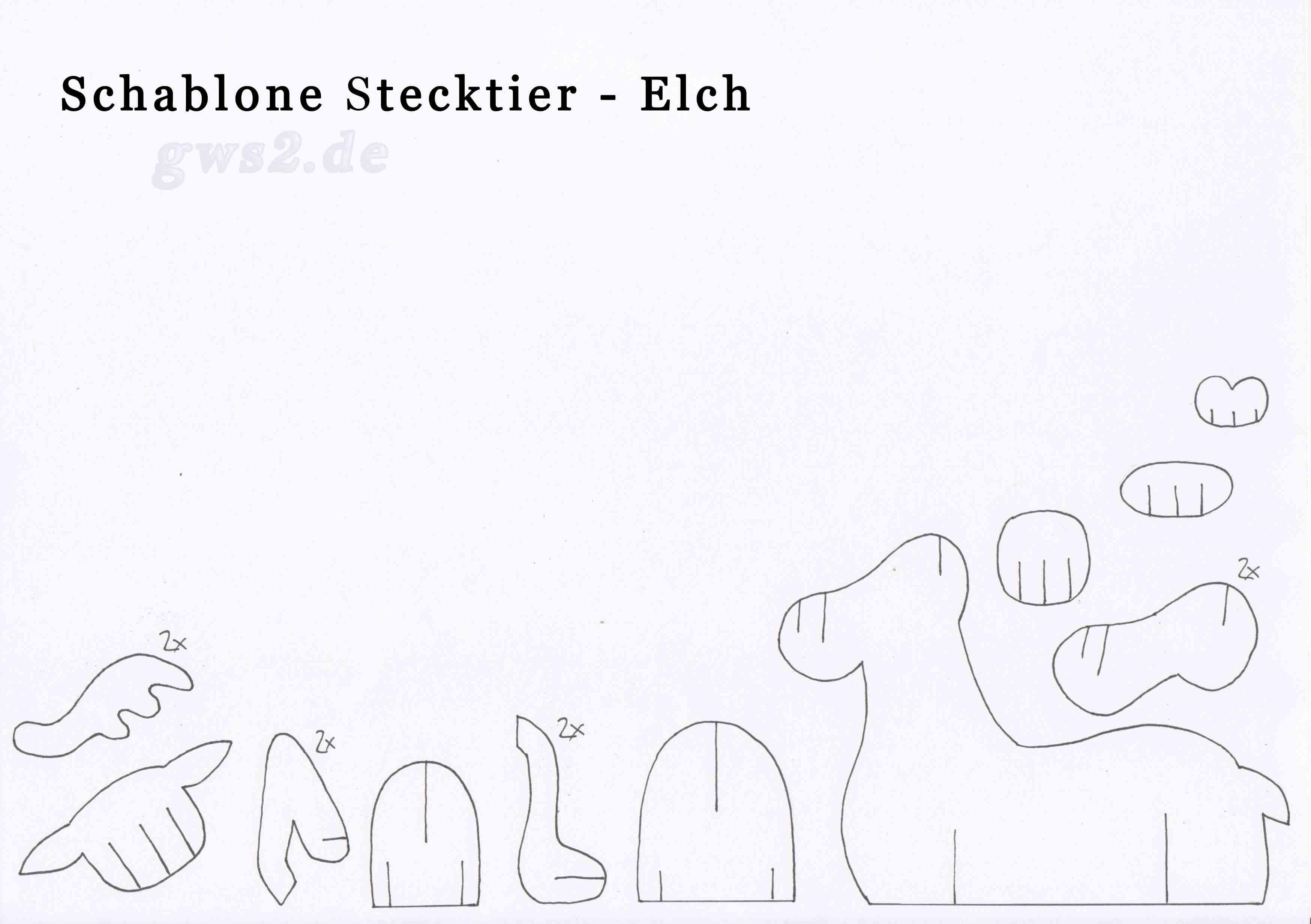 Groß Jugendführer Lebenslauf Vorlage Bilder - Entry Level Resume ...