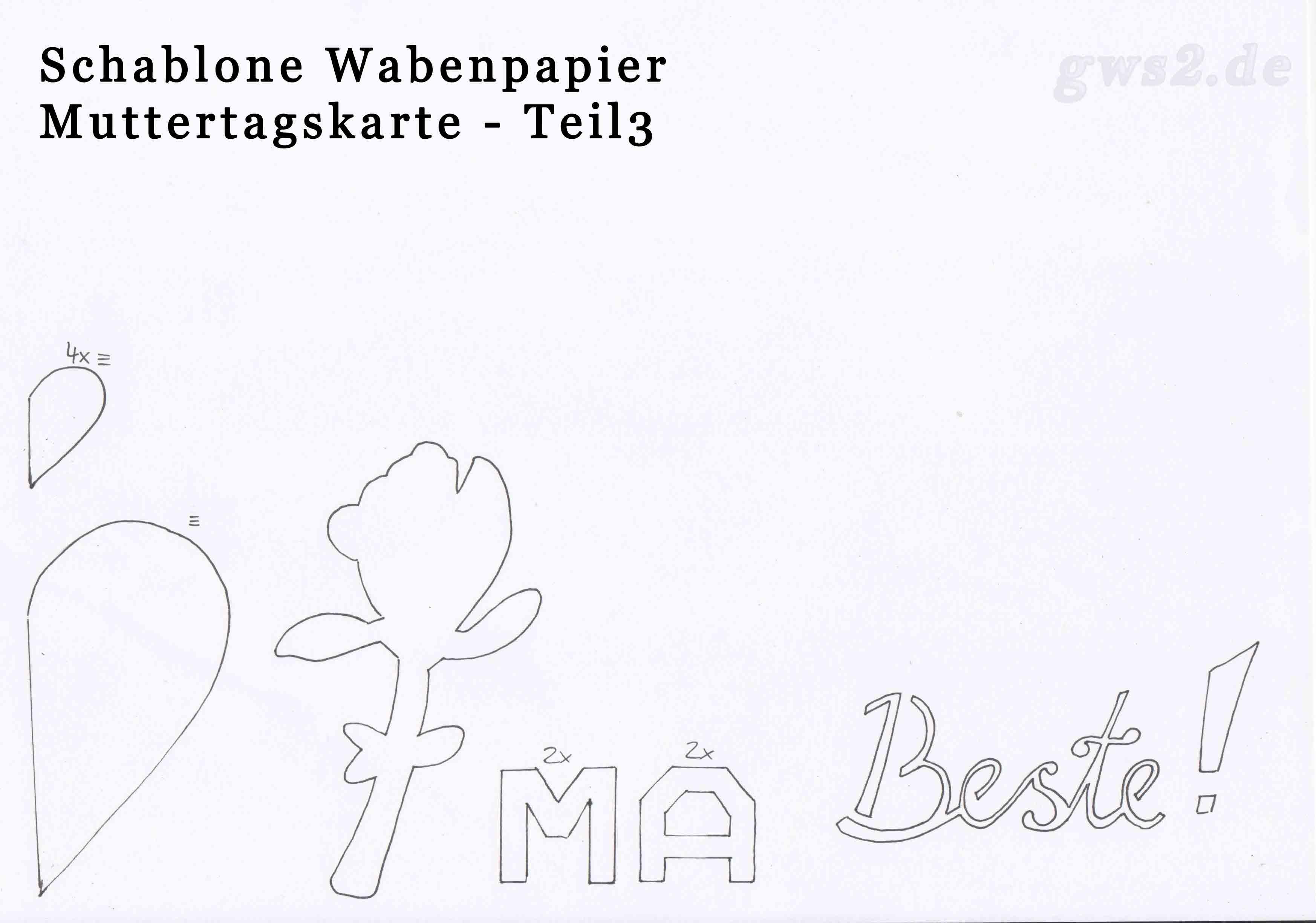 Nett Drahtförderband Bilder - Schaltplan Serie Circuit Collection ...