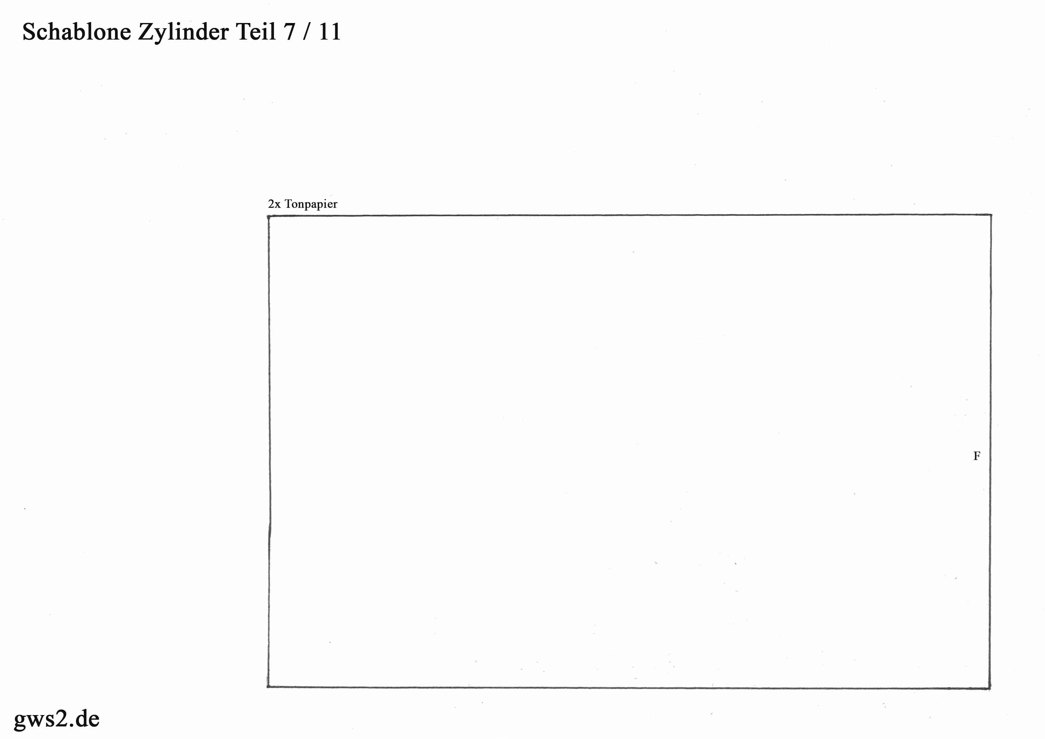 Atemberaubend Skilcraft Etikettenvorlage Bilder - Entry Level Resume ...