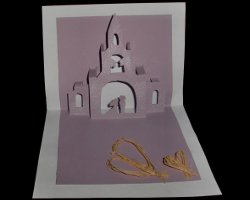 Pin Pop Up Karten Selber Machen Hochzeit on Pinterest