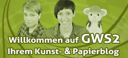GWS2.de Künstler & Autoren