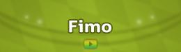 Fimo Anleitungen auf YouTube