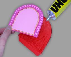 prev_valentinsmailbox6