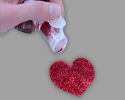 prev_valentinsmailbox8