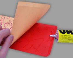 prev_valentinsmailbox16