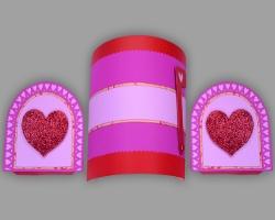 prev_valentinsmailbox17