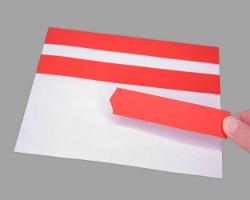 prev_geburtstagskarte11