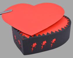 prev_valentinstagsschachtel11