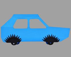 prev_auto5s