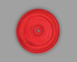 prev_quilling_spinne3