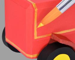 prev_traktor10