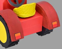 prev_traktor9