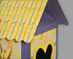 model_vogelhaus14